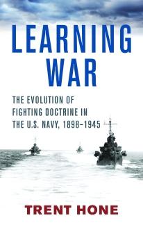 Learning War_final.indd